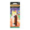 Aromatherapy Essential Oils Inhalers